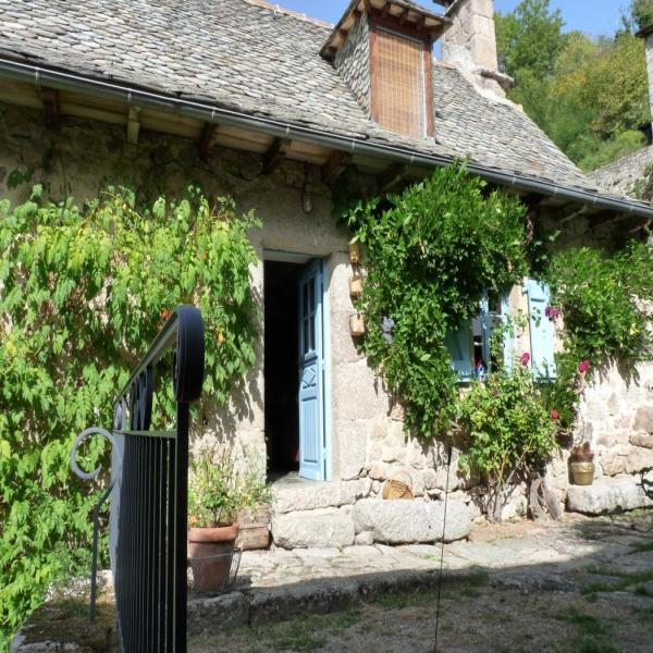 Offres de vente Maison Florentin-la-Capelle 12140