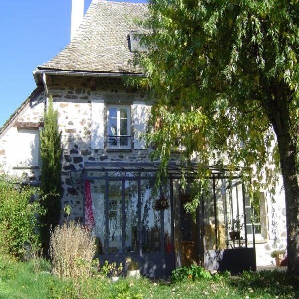 Offres de vente Maison st hippolyte 12140