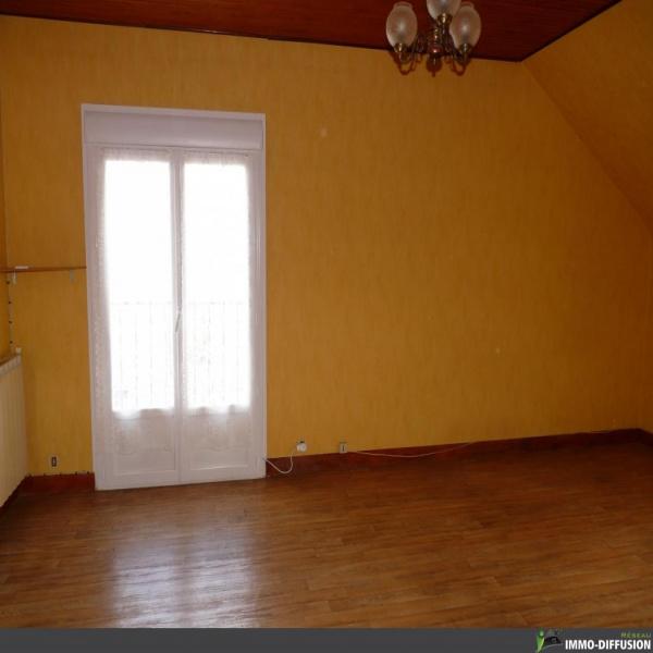 Offres de vente Appartement Espalion 12500