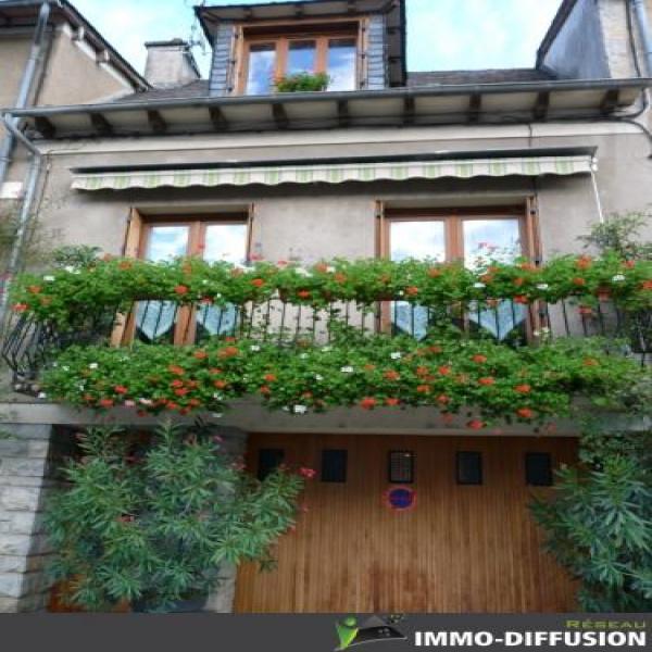 Offres de vente Maison st come d olt 12500