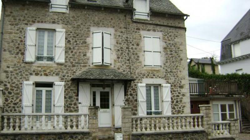 Offres de vente Maison Espalion 12500