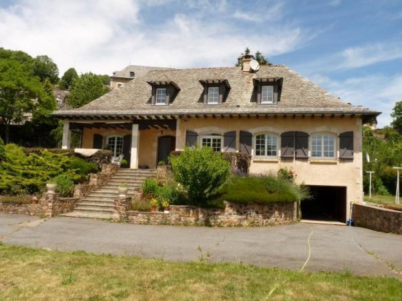 Offres de vente Maison Saint-Chély-d'Aubrac 12470