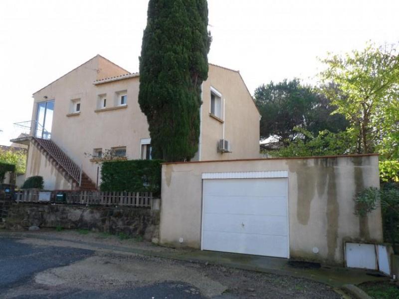 Offres de vente Maison